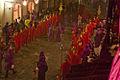 Lenten Procession (3268830053).jpg