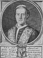 Leo XII.jpg