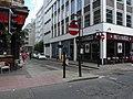 Leonard Street junction with City Road view east 01.jpg