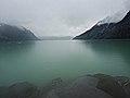 Leones Glacier Lake, Patagonia, Chile.jpg
