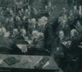 Leopold Braun - Aus dem Deutschen Reichstag, 1892.png