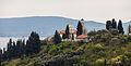 Lepetane, Bahía de Kotor, Montenegro, 2014-04-19, DD 03.JPG