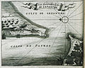 Les Dardanelles de Lepanthe - Dapper Olfert - 1688.jpg