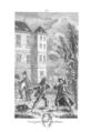 Les Putains cloitrées, 1797 - Figure 02.png