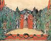 Les Sylphides de A.Benois.jpeg