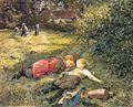 Les enfants endormis (par Evariste Carpentier).jpg