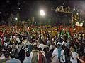 Les habitants de Tripoli unissent leur force pour reconstruire la ville (6127623567).jpg