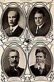 Leslie's weekly - Lincoln's birthday number (1906) (14781165441).jpg