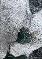 Let it snow (Satellite image).jpg