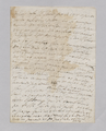 Letters 1666 1668 Queen Christina to Decio Azzolino National Archives Sweden K394 185 297.png