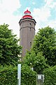 Leuchtturm Dahmeshöved - panoramio (4).jpg