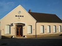 Leulinghen-Bernes - Mairie.JPG