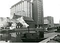 Leuven Vaartkom - 197688 - onroerenderfgoed.jpg