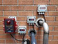 LevelPro Chemical Process Control Displays & Audible, Visual Alarm.jpg