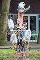 Levensboom-Eindhoven.jpg