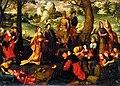 Leyden Life of St. Mary Magdalene.jpg