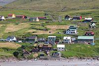 Leynar, Faroe Islands.JPG