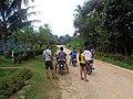 Libertad, Kaputian, Island Garden City of Samal, Davao del Norte, Philippines - panoramio (2).jpg