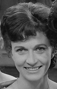 Lies Franken (1961).jpg