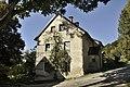 Liezen Gassner Mühle Brunnenfeldweg 43.JPG