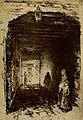 Life of James McNeill Whistler, (1911) (14596944538).jpg