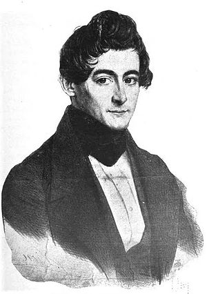 Adrien Rouquette - Adrien Rouquette