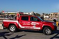 Lifeguard truck in huntington beach california.jpg