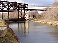 Lift Bridge P2050032 Cushwa Basin.jpg