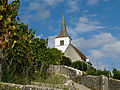 Ligerz Kirche3.jpg