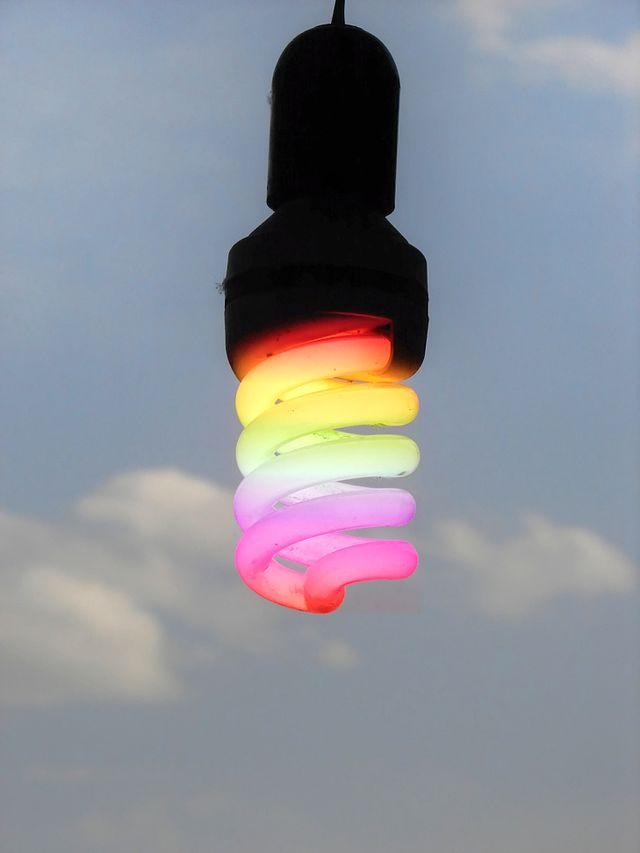 Light 01340 color.jpg