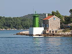 Lighthouse Koludarc 01.jpg