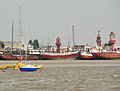Lightships at Hoo Marina Park.jpg