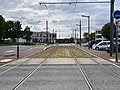 Ligne 7 Tramway Orlytech Paray Vieille Poste 4.jpg