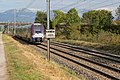 Ligne Lyon-Grenoble à Beaucroissant - 2019-09-18 - IMG 0333.jpg