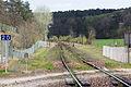 Ligne de Bourron-Marlotte à Malesherbes - 2013-04-21 - IMG 9425.jpg