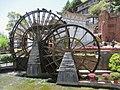 Lijiang Waterwheels (48343993381).jpg