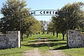 Lilac Cemetery in Texas 2015.jpg