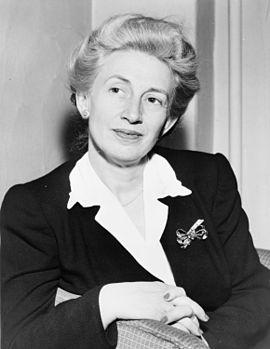 Lillian Eugenia Smith