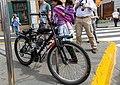 Lima - motoVTT.jpg