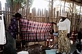 Limpopo South Africa,rural women taught various fabric designing techniques.jpg