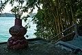 Lin Je Kong Temple - panoramio.jpg