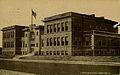 Lincoln School (16280020071).jpg