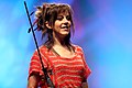 Lindsey Stirling (7486854344).jpg