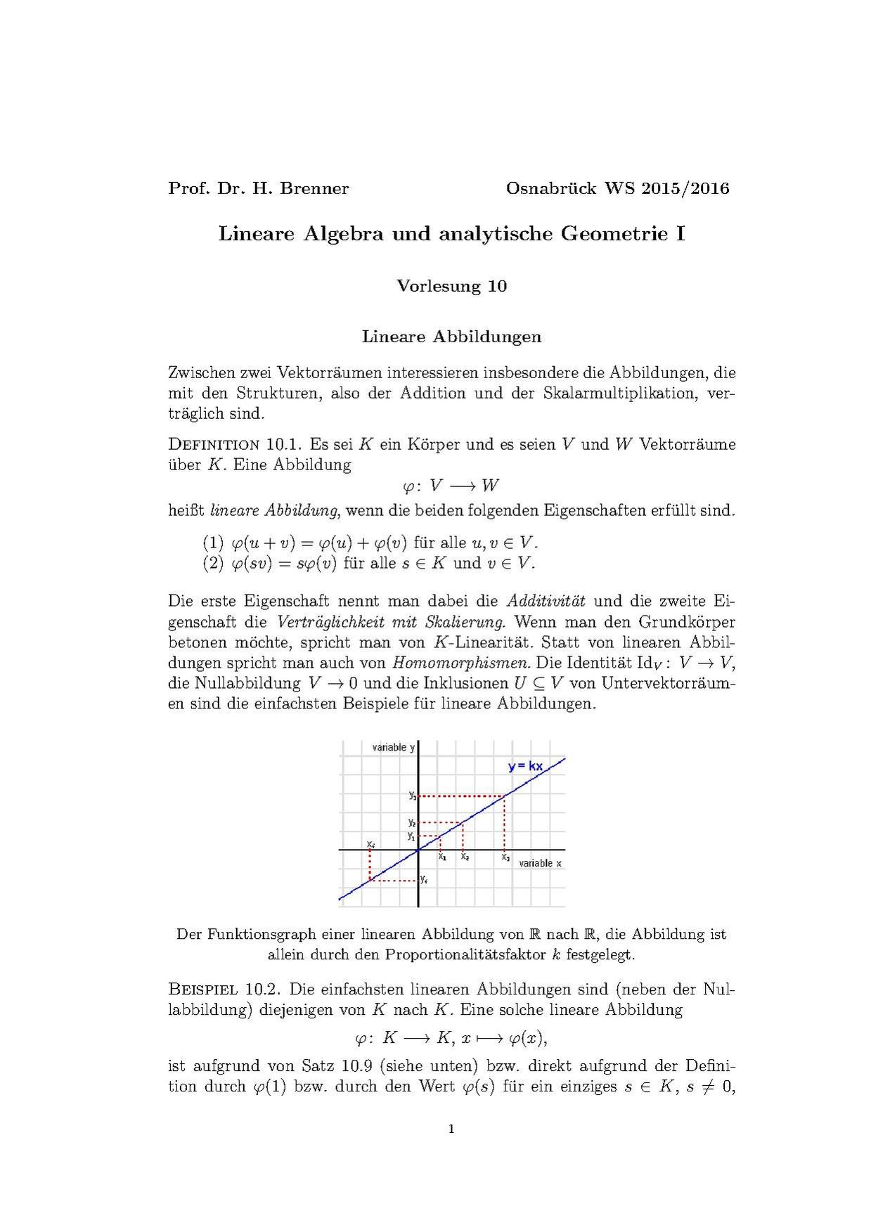 File:Lineare Algebra (Osnabrück 2015-2016)Teil IVorlesung10.pdf ...