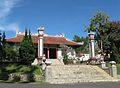 Linh Son Pagoda 17.jpg