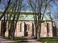 Linköpings domkyrka, den 26 april 2007, bild 84.jpg