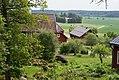 Linnés Hammarby - KMB - 16001000546963.jpg