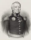 Linois-Antoine Maurin-3.png