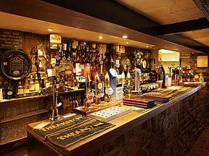 Lion Inn Blakey Ridge.jpg