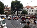 Lisboa, Largo da Sé, tráfego (2).jpg